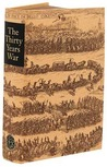 The Thirty Years War by Cicely Veronica Wedgwood