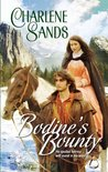 Bodine's Bounty by Charlene Sands