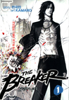 The Breaker Volume 1
