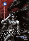 The Breaker Volume 6