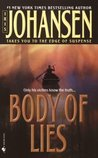 Body Of Lies (Eve Duncan, #4)