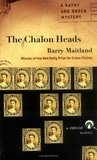 The Chalon Heads (Brock And Kolla, #4)
