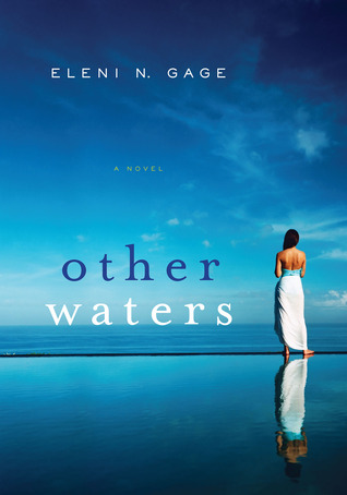 Other Waters: A Novel
