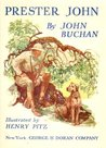 Prester John by John Buchan
