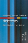 Hebrews: Biblical Truth for Every Believer