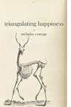 Triangulating Happiness by Nick Courage