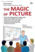 Get The Magic of Picture iBook