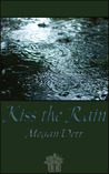 Kiss the Rain (Jewel Bonds, #2)