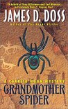 Grandmother Spider by James D. Doss