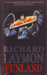 Funland by Richard Laymon