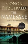 The Namesake (Commissario Alec Blume #3)