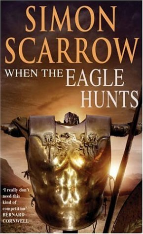 Download for free When the Eagle Hunts (Eagle #3) PDF
