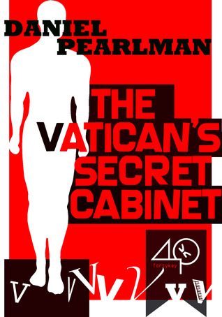 The Vatican's Secret Cabinet