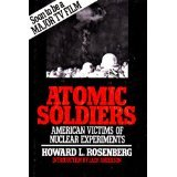 Atomic Soldiers