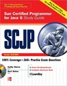 Scjp Sun Certified Programmer for Java 6 Study Guide: Exam 310-065