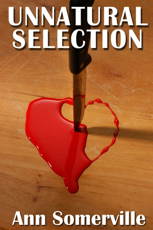 Unnatural Selection (Unnatural Selection #1)