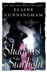 Shadows in the Starlight (Changeling #2)
