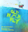 Old Black Fly by Jim Aylesworth