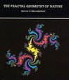 The Fractal Geometry of Nature by Benot B. Mandelbrot
