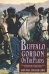 Buffalo Gordon on The Plains