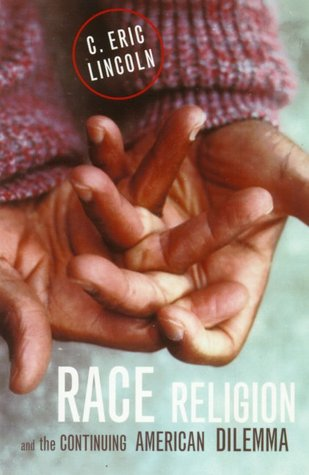 Race, Religion, and the Continuing American Dilemma