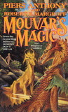 Mouvar's Magic by Piers Anthony