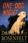One Dog Night (Andy Carpenter Series, #9)