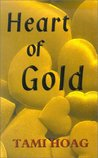 Heart of Gold (Rainbow Chasers #1)