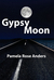 Gypsy Moon 