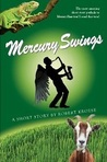 Mercury Swings