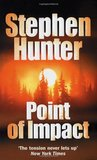 Point Of Impact by Stephen Hunter