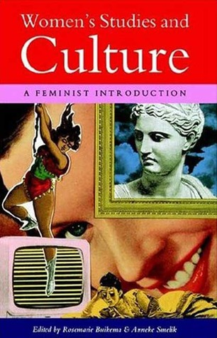 Women's Studies and Culture: A Feminist Introduction