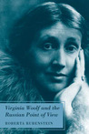 Virginia Woolf and the Russian Point of View