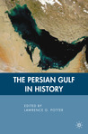 The Persian Gulf in History