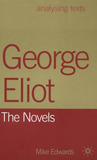 George Eliot by Mike Edwards