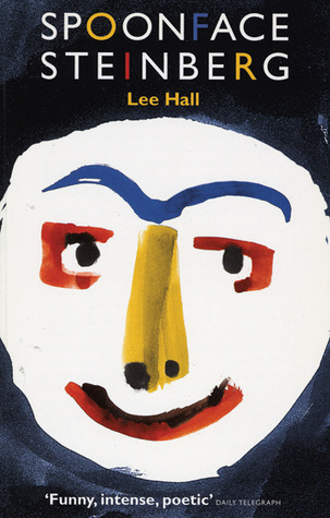 spoonface steinberg by lee hall essay Lee hall plays: 1: cooking with elvis/bollocks/spoonface steinberg/i love you, jimmy spud/wittgenstein on tyne/genie/two's company/childr: cooking jimmy spud v 1 (contemporary dramatists) lee hall published by berg 3pl (2007).