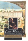Queen Victoria and the Discovery of the Riviera by Michael Nelson