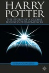 Harry Potter: The Story of a Global Business Phenomenon