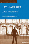 Latin America: A New Interpretation