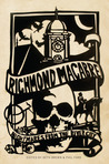 Richmond Macabre: Nightmares from the River City