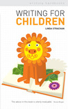 Writing for Children (Writing Handbooks) (Writing Handbooks)