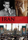 Iran in the 20th Century: Historiography and Political Culture