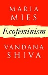 Ecofeminism by Maria Mies