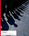 Conduct: Sociology and Social Worlds