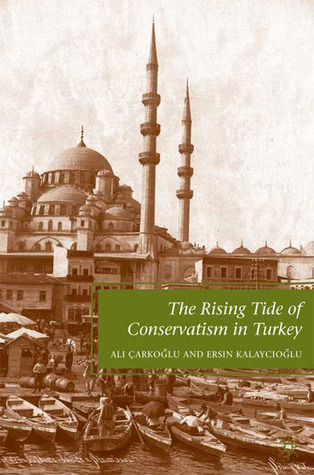 Turkey in the Grip of Rising Conservatism: Islam, Nationalism, and Democracy
