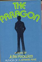 The Paragon by John Knowles