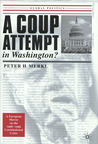 A Coup Attempt in Washington: A European Mirror on Our Recent Constitutional Crisis