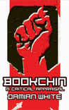 Bookchin: A Critical Appraisal