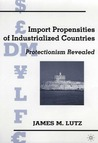 Import Propensities of Industrialized Countries: Comparisons and Evaluations