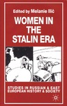 Women in the Stalin Era